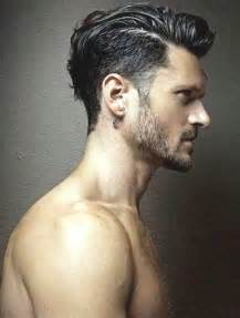 2015 haircut hair 35 good men haircuts 2015 mens hairstyles 2017