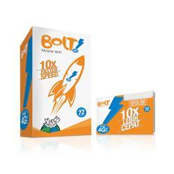 Bolt Wifi Zte Mf90 bolt lte 4g internetan koneksi broadband kecepatan tinggi info gadget baru