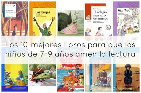 libreria gratis pdf libros para ninos