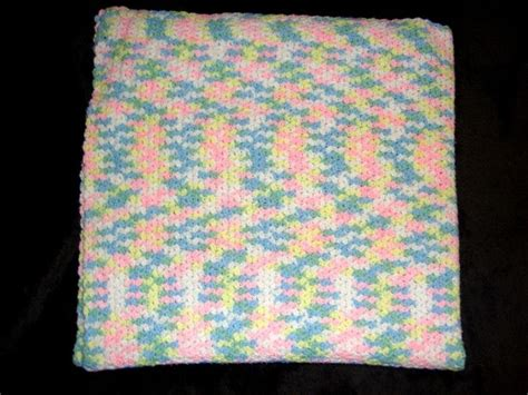Handmade Blanket Ideas - 10 ideas about handmade baby blankets on easy