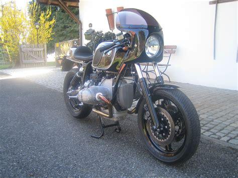 Mobile De Motorrad by Http Suchen Mobile De Motorrad Inserat Bmw R100r Cafe