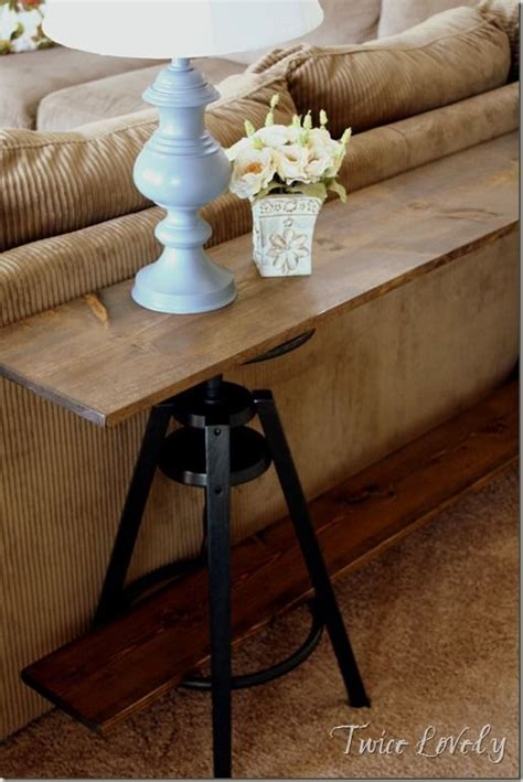 inexpensive sofa table sofas magnificent inexpensive sofa