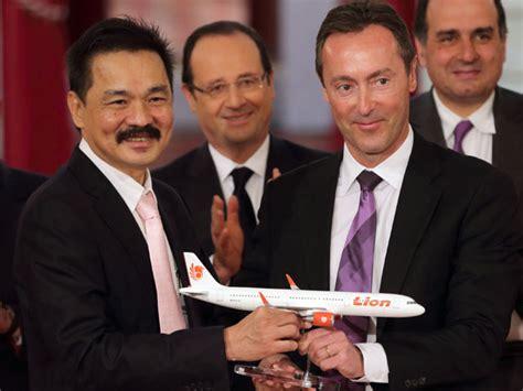 Detiksport Tik   dari penjual mesin tik rusdi kini beli airbus