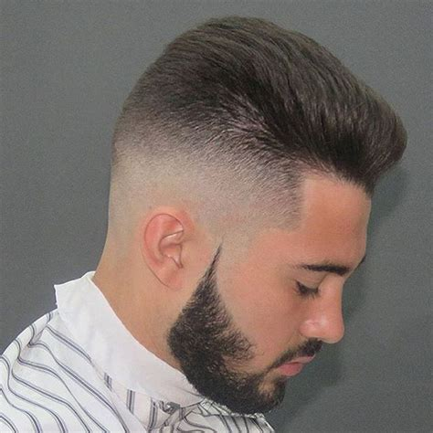 military haircuts austin tx 25 best ideas about flat top haircut on pinterest high