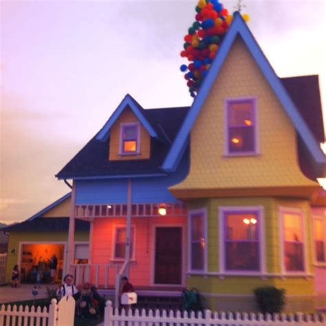 up house utah 42 best images about herriman childhood home on pinterest
