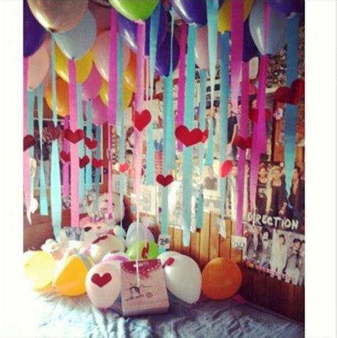 ideas para decorar una habitacion de aniversario resultado de imagen para decoracion de una habitacion para