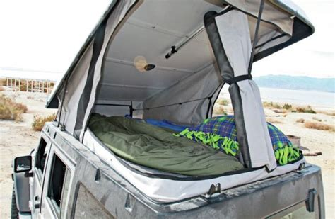 jeep tent inside 25 best ideas about jeep cing on jeep tent