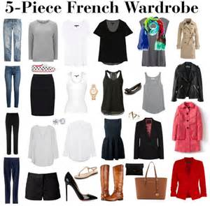 Five Wardrobe by Wardrobe Glasses Glitter