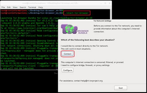 kali linux tor tutorial installing tor browser in kali linux