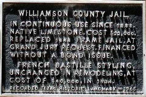 Williamson County Tn Court Records Williamson County Tn