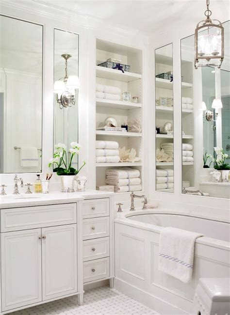 elegant small bathrooms 25 best ideas about small elegant bathroom on pinterest