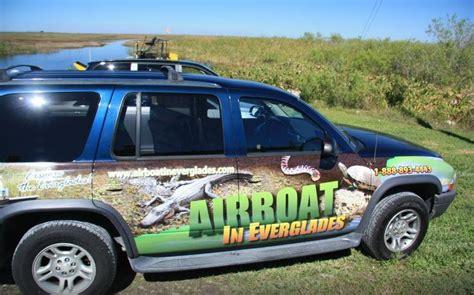 airboat rental miami everglades airboat tour miami tours