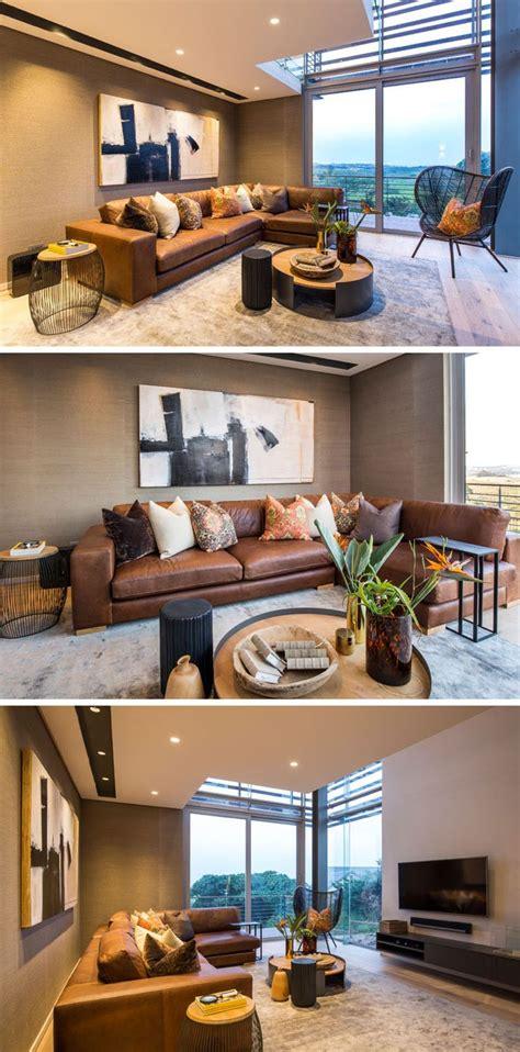 minimal wohnzimmer 646 best wohnideen wohnzimmer images on
