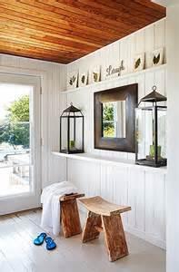 paint wood paneling white foyer wood paneling design ideas