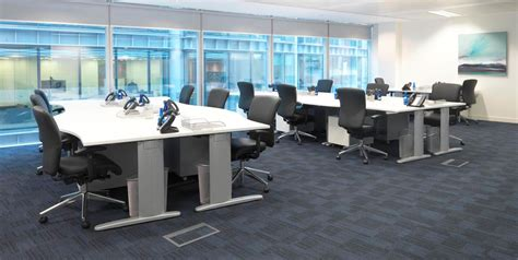 Office Space Email Office Space Enquiry Business Environment