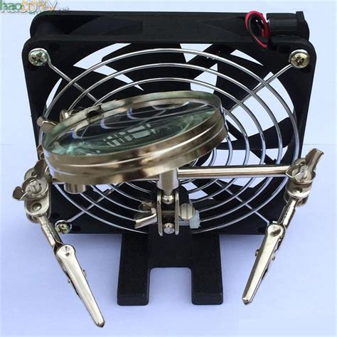 exhaust fan for welding shop welding exhaust fans promotion shop for promotional
