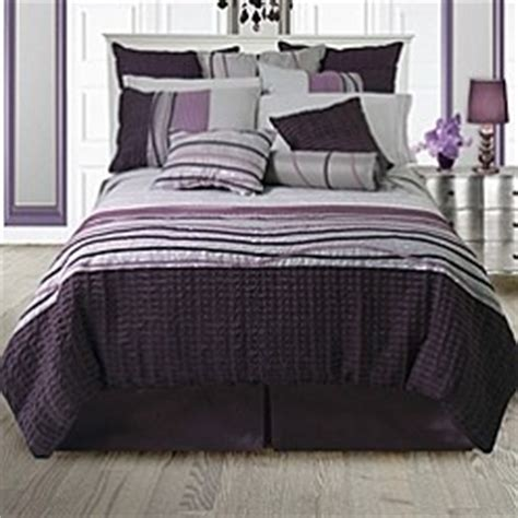 plum and grey bedding 95 best images about colors grey gray plum lavender
