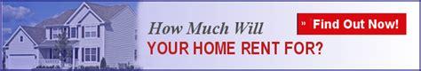 Apartment Management Companies Virginia Newrpm 6