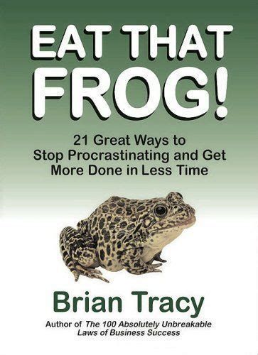 libro eat that frog 21 27 best 25 most famous self help books of all times images on books to read libros