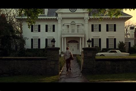 film location of jumanji house from jumanji love it inside out dream home