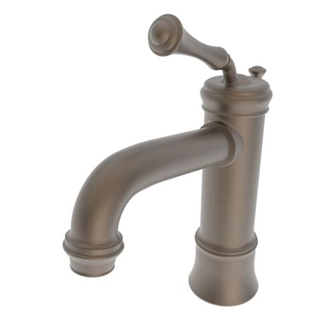 faucet 9203 07 in bronze by newport brass