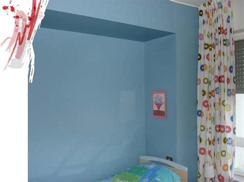 tinteggiatura da letto dell orto tinteggiatura galleria immagini