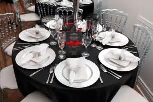 Church Rainbow Tea Dinner » Ideas Home Design