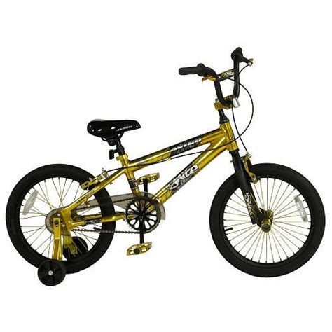 avigo motocross bike boys 18 inch avigo ignite bike kids pinterest free