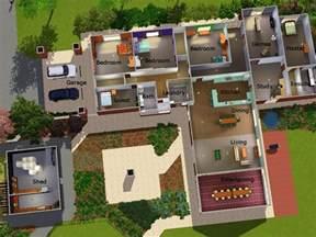 cheap house blueprints