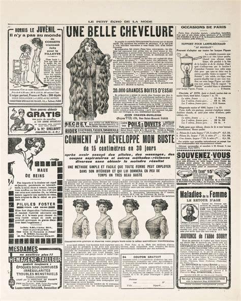 20 Newspaper Advertising Designs Psd Vector Eps Jpg Download Freecreatives Newspaper Advertisement Template