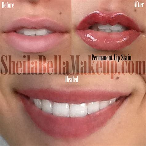 lip tattoo near me permanent driverlayer search engine