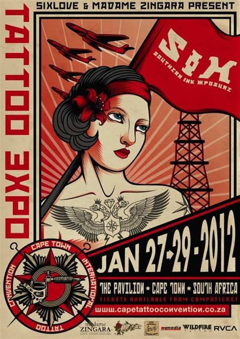 tattoo quebec convention sa tattoo convention tattoo s pinterest cape town