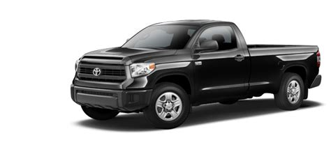 toyota dealers inventory toyota inventory toyota inventory serving oklahoma