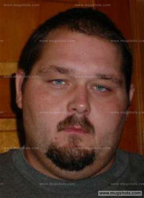 Chattooga County Ga Arrest Records Joseph Evett Mugshot Joseph Evett Arrest Chattooga County Ga