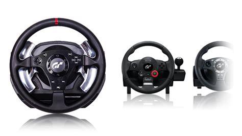 best f1 xbox 360 logitech drive fx racing wheel for xbox 360 manual