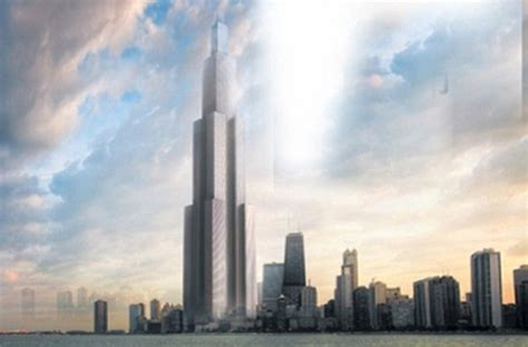 sky city company bsb to build the world s tallest