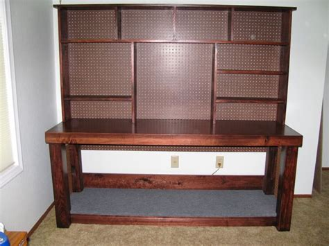 best reloading bench 62 best images about reloading bench s rooms idea s