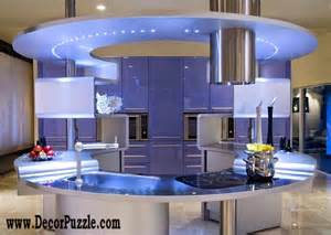 Minimalist Kitchen Designs by Top Trends For Minimalist Kitchen Design And Style 2017