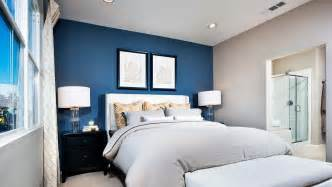 accent walls in bedroom you re doing it wrong painting an accent wall