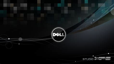 wallpaper laptop dell dell 1080p background picture image