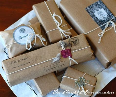 birthday gifts for harry potter fans christmas themes time for all things