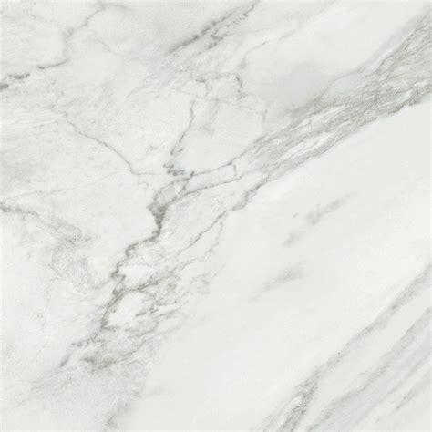 Carrara Marble Floor Tile Imperial Carrara Marble Effect Porcelain Floor Tile