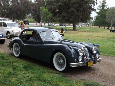 Englisch Auto by S Car Show Jaguar Forums Jaguar