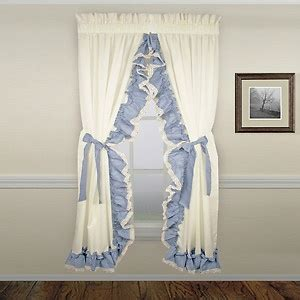 priscilla curtains for bedroom 1000 ideas about priscilla curtains on pinterest ruffle