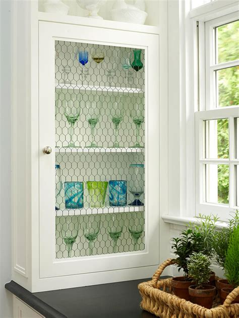 chicken wire cabinet doors efatuate top diy chicken wire cabinet doors