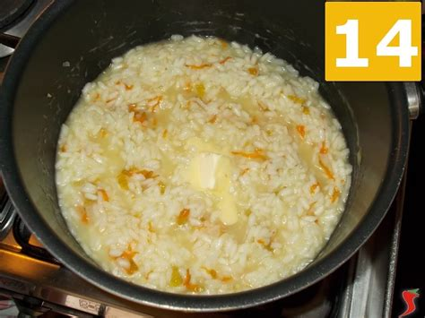 risotto fiori di zucca risotto fiori di zucca risotto ricetta fiori di zucca