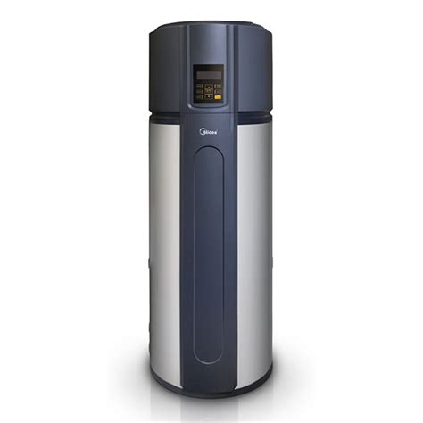 Water Heater Midea chromagen midea electric heat water heater 280l