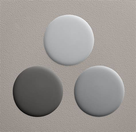 restoration hardware paint colors paint paint colors grey and paint shades