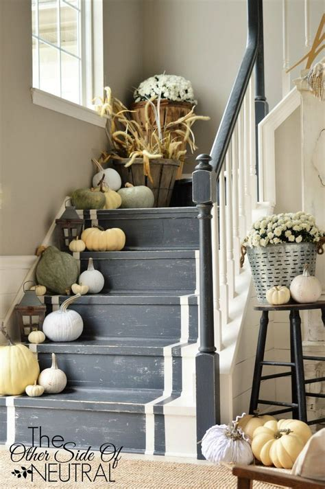 harvest decorations for the home 17 best ideas about autumn home on pinterest old world
