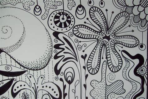 sharpie doodle ideas sharpie doodles car interior design